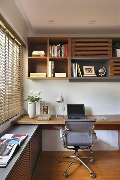 Office Inspire Stunning
