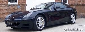 Ferrari 4x4 : ferrari electric 4x4 confirmed ~ Gottalentnigeria.com Avis de Voitures