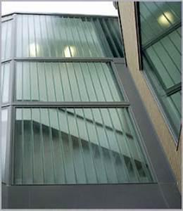 Miroiterie De L Ouest : alu fermetures de louest vitrier vitrerie dpannage ~ Premium-room.com Idées de Décoration