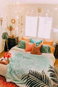 8, Dream, Beds, For, Children