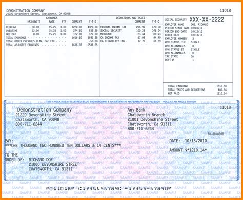 9+ Printable Payroll Checks  Secure Paystub. What Is An Archetype Template. Letterheads In Microsoft Word Template. Jump A Thon Fundraiser Template. Facebook Powerpoint Template. Physical Therapy Cover Letter Samples Template. Microsoft Publisher 2002 Download Template. Vacation Accrual Spreadsheet Template. Printable Wedding Seating Chart Template