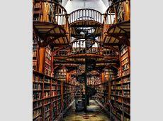 1289 best Books around the World images on Pinterest