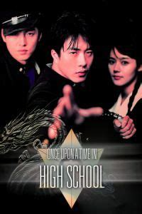 The God Of High School Streaming Sub Indo Animeami