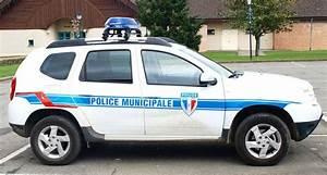 Voiture Police France : la police municipale en france missions recrutement 2018 ~ Maxctalentgroup.com Avis de Voitures