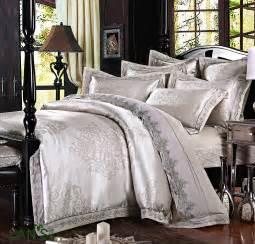 popular silver king bedding buy cheap silver king bedding lots from china silver king bedding