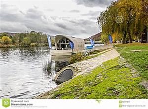 Einkaufen In Luxemburg : schengen luxembourg novmeber 6 2015 monument schengen agreement editorial image image of ~ Eleganceandgraceweddings.com Haus und Dekorationen