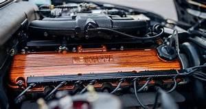 Bmw 325i E30 - 2 Doors Coupe Tuned - Engine M20b25