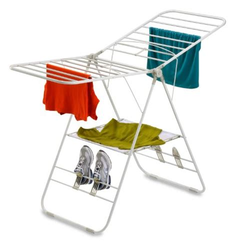 laundry rack walmart top 10 clothes drying rack reviews 2017