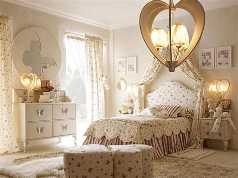 Copriletti Romantici by Wood Furniture Biz Products Bedroom Furniture