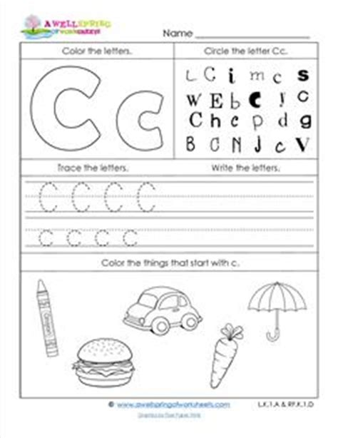 abc worksheets letter t alphabet worksheets a wellspring abc worksheets letter c alphabet worksheets a wellspring 30129