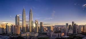 Kuala Lumpur, Malaysia [7999x3667] : HI_Res
