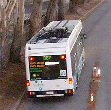 transperth australiashowbuscom bus image gallery