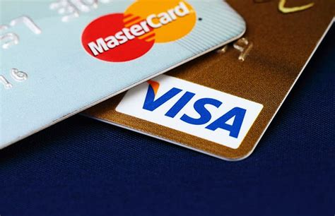 Understand your netflix bill and resolve payment issues. Visa vs. MasterCard: Is There a Difference?   Investopedia