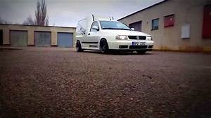 Garage Volkswagen Valence : west garage vw caddy working car youtube ~ Gottalentnigeria.com Avis de Voitures