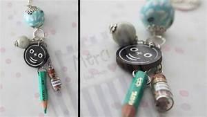 Idee Cadeau Pour Remercier Une Nounou : id e de cadeau pour ma tresse atsem nounou en 2014 youtube ~ Dallasstarsshop.com Idées de Décoration