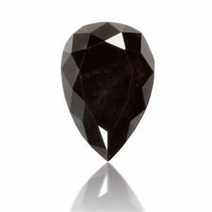 The Shocking Truth About Black Diamonds   Diamond Envy's Blog