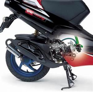 Changement Courroie Scooter 50cc : la norme euro 3 arrive pour les scooters 50cc ~ Gottalentnigeria.com Avis de Voitures