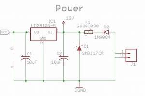 Aftermarket Tach Wiring Diagram