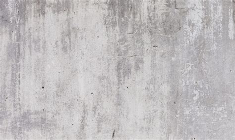 concrete wallpaper finish   washed  rubbed