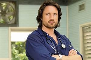 """Le nouveau Docteur Mamour - """"Grey's Anatomy"""" : qui est ..."""