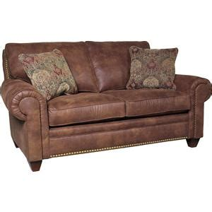 Sofa Mart Sherman Tx by Mayo Furniture Mattress Sherman Gainesville