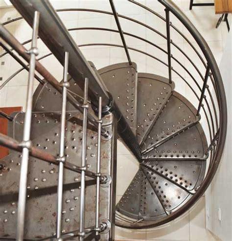 escalier en colimaon prix prix escalier colimacon maison design goflah