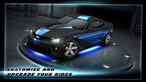 Download Games The Fast And The Furious