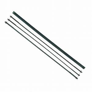 Coping Saw Blade - Sturdy Engineering Tools