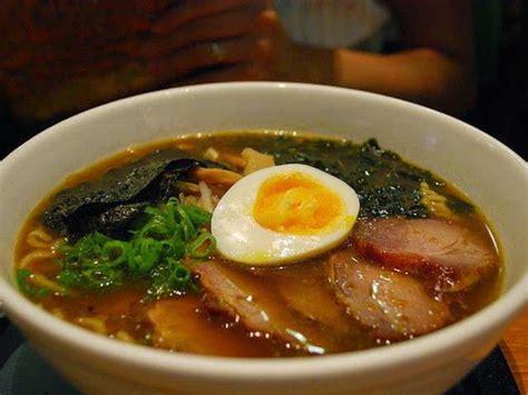 tv5 monde recettes cuisine recettes de ramen et porc