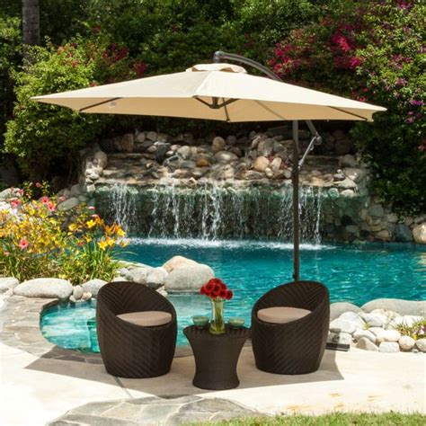 1000 images about outdoor decor on shopping