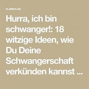 Ich Bin 12 Und Schwanger : 25 besten frauen spr che bilder auf pinterest coole ~ Articles-book.com Haus und Dekorationen
