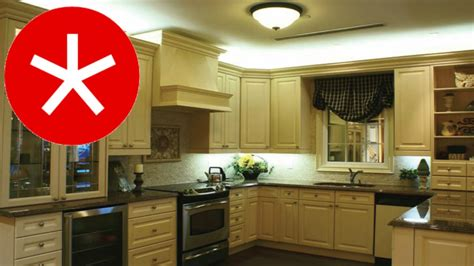 best lighting for small kitchen best kitchen light fixtures ideas 7742