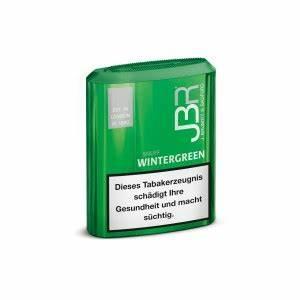 Tabak Bestellen Auf Rechnung : p schl tabak schnupftabak per rechnung kaufen ~ Themetempest.com Abrechnung