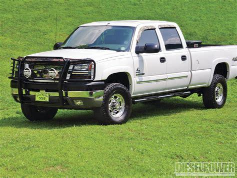 2004 Chevy Silverado Gas Mileage Tips  Autos Post