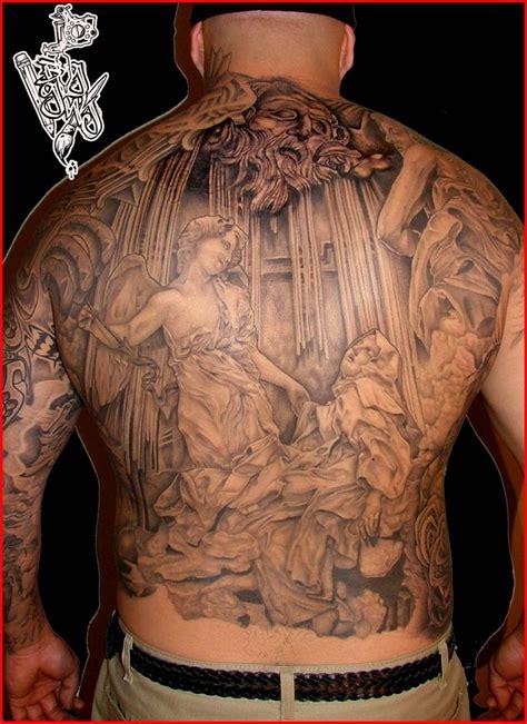 Big Gus  Tattoos Pinterest
