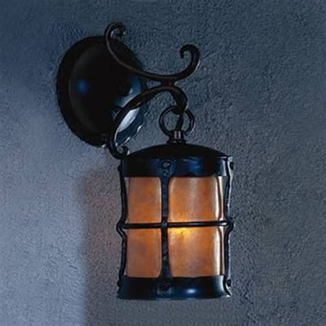 Mica L Company Sconce by Mica Ls Lf403b Griffith Wall Sconce Vintage Iron Lighting