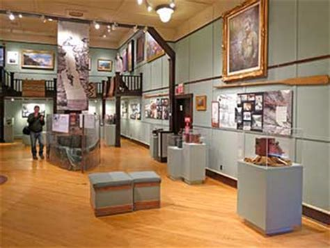 historic kolb studio art history exhibits grand canyon national