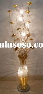 led vanity make up mirrorled floor standing mirrorlight With led flower floor lamp