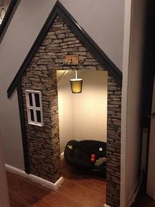 best 25 indoor dog houses ideas on pinterest cool dog With indoor dog house with stairs