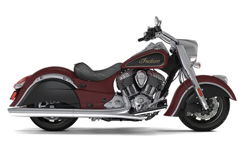 Buy Indian Motorcycle Parts And Indian Accessories