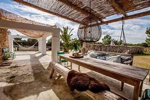 amenagement terrasse de styles et inspirations differents With exceptional photo deco terrasse exterieur 15 decoration salon de the design