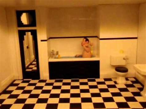 bathroom youtube