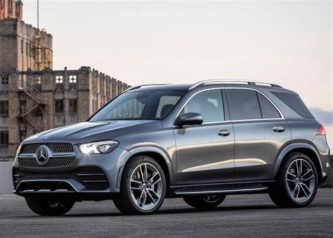 It's like asking how much it costs to lease a mercedes, only far more variable—leased cars are usually factory new, while aircraft can be any age. How Much Does it Cost to Lease a Mercedes-Benz | Leasing ...
