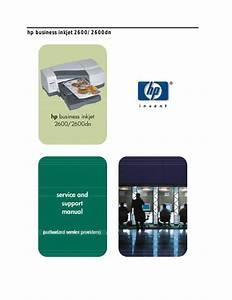 Hp Cp1700 Manual Pdf