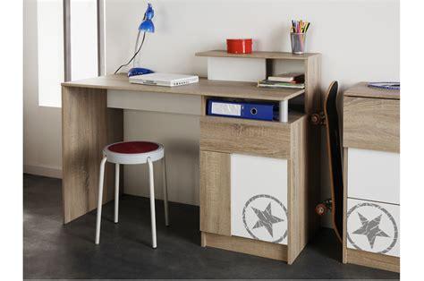 bureau pour lit bureau pour ado fille excellent with bureau pour ado