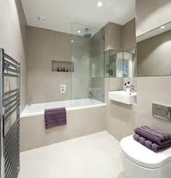 bathrooms by design stunning home interiors bathroom another stunning show home design by suna interior design