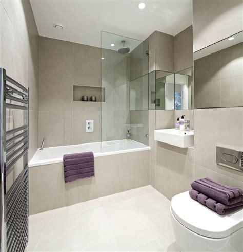 HD wallpapers show bathroom designs