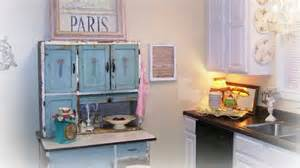 shabby chic kitchen decorating ideas cool shabby chic kitchen design ideas