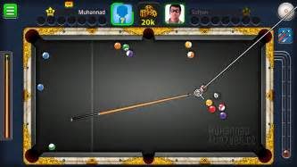 how to 8 pool android 8 pool android 2017 05 01 new funnycat tv
