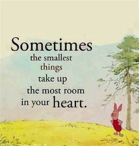 Life Lessons From Winnie The Pooh Part 1  Cristina's Ideas. God Quotes Pdf. Motivational Quotes For Life. Elf Coffee Quotes. Trust Quotes Osho. Summer Night Quotes Facebook. Coffee Quotes Cute. Sassy Witch Quotes. Quotes On Sassy Attitude